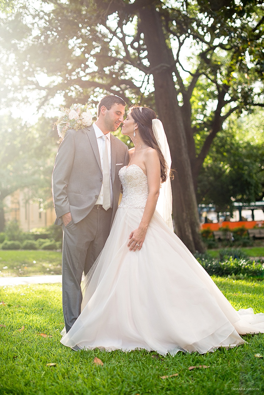 UK Wedding Storecouk  Wedding Directory UK Wedding